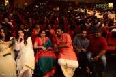 jyothi krishna wedding photos and marriage album photos 123 17