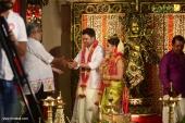 jyothi krishna wedding photos and marriage album photos 123 216