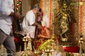 jyothi krishna wedding photos and marriage album photos 123 217