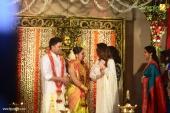 jyothi krishna wedding photos and marriage album photos 123 237