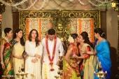 jyothi krishna wedding photos and marriage album photos 123 239