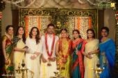 jyothi krishna wedding photos and marriage album photos 123 241
