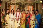jyothi krishna wedding photos and marriage album photos 123 242