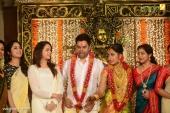 jyothi krishna wedding photos and marriage album photos 123 243