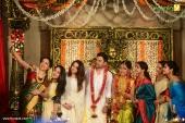 jyothi krishna wedding photos and marriage album photos 123 248
