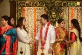 jyothi krishna wedding photos and marriage album photos 123 255
