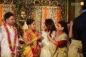 jyothi krishna wedding photos and marriage album photos 123 261