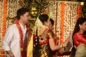 jyothi krishna wedding photos and marriage album photos 123 263
