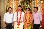 jyothi krishna wedding photos and marriage album photos 123 28