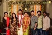 jyothi krishna wedding photos and marriage album photos 123 287