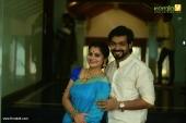 jyothi krishna wedding photos and marriage album photos 123 295