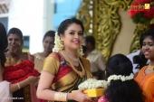 jyothi krishna wedding photos and marriage album photos 12