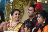 jyothi krishna wedding photos and marriage album pictures 222 009