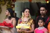 jyothi krishna wedding photos and marriage album pictures 222 020