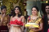 jyothi krishna wedding photos and marriage album pictures 222 022
