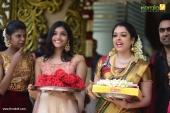 jyothi krishna wedding photos and marriage album pictures 222 023
