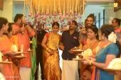 jyothi krishna wedding pics 564 001