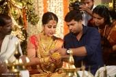 jyothi krishna wedding pics 564 004
