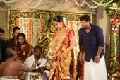 jyothi krishna wedding pics 564 005
