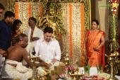 jyothi krishna wedding pics 564 007