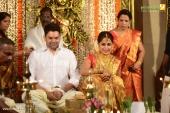 jyothi krishna wedding pics 564 010