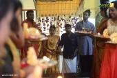 jyothi krishna wedding pics 564