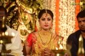 jyothi krishna wedding pictures 345 003