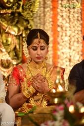 jyothi krishna wedding pictures 34