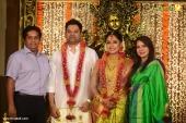 jyothi krishna wedding stills 090 001