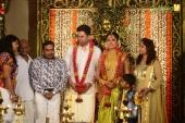 jyothi krishna wedding stills 090 002