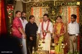 jyothi krishna wedding stills 090 003