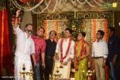 jyothi krishna wedding stills 090 004