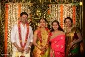 jyothi krishna wedding stills 090 005