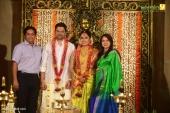 jyothi krishna wedding stills 090