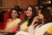 krishna prabha at actress jyothi krishna wedding photos 000 006