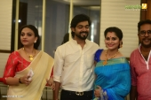 krishna prabha at actress jyothi krishna wedding photos 000 010
