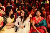 malayalam actress at jyothi krishna marriage photos  01