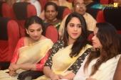 miya george at actress jyothi krishna wedding photos 000 002