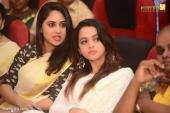 miya george at actress jyothi krishna wedding photos 000 004