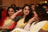 miya george at actress jyothi krishna wedding photos 000 009