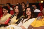 miya george at actress jyothi krishna wedding photos 000 012