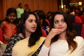 miya george at actress jyothi krishna wedding photos 000 018