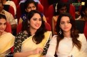miya george at actress jyothi krishna wedding photos 000 02