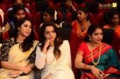 rachana narayanankutty at jyothi krishna marriage photos  00