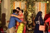 renji panicker at jyothi krishna wedding photos and marriage album photos 123 001