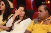 sunil sukhada at actress jyothi krishna wedding pictures 445 001