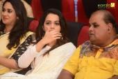 sunil sukhada at actress jyothi krishna wedding pictures 445 002