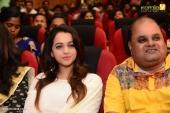 sunil sukhada at actress jyothi krishna wedding pictures 445 006
