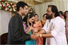 1741jyotsna marriage pics