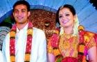 1930jyotsna marriage pics 07 0